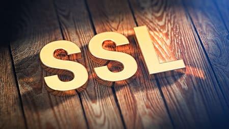 certyfikat ssl bezpieczeństwo bezpieczne zakupy logowanie