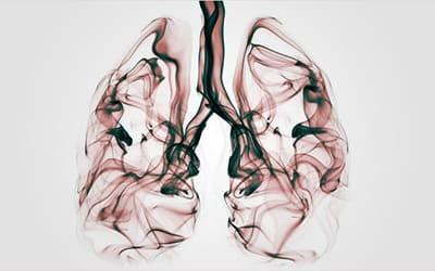Skutki palenia marihuany